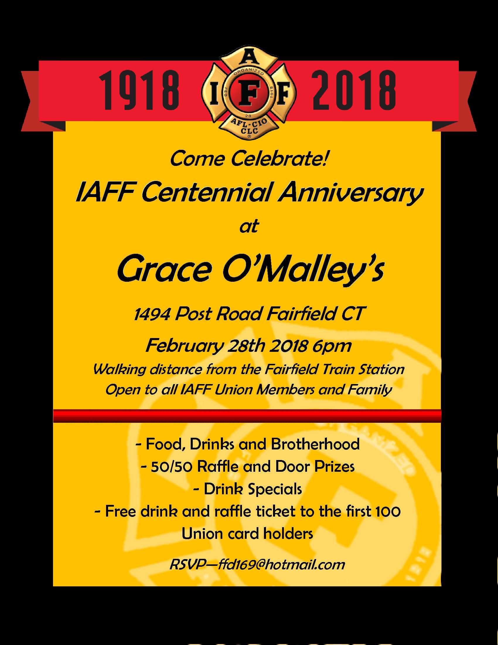IAFF Invite.jpg